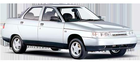 vaz-2110